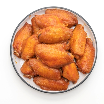 We Have Wings Specials!